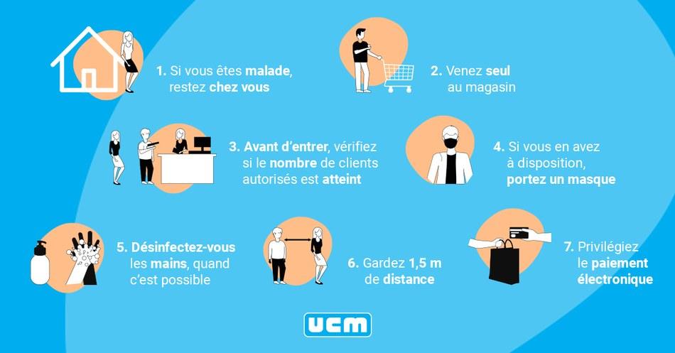 UCM Fb ComCommerces Mesures